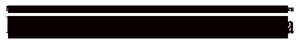 Краеведческие страницы Красноуфимска